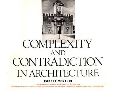 complexity-and-contradiction-in-architecture.pdf