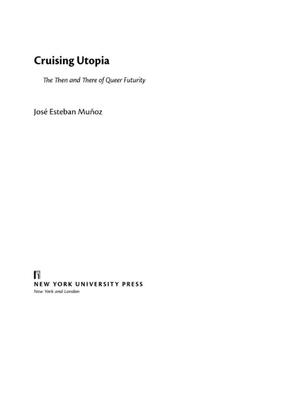munoz_cruisingutopia_introduction.pdf