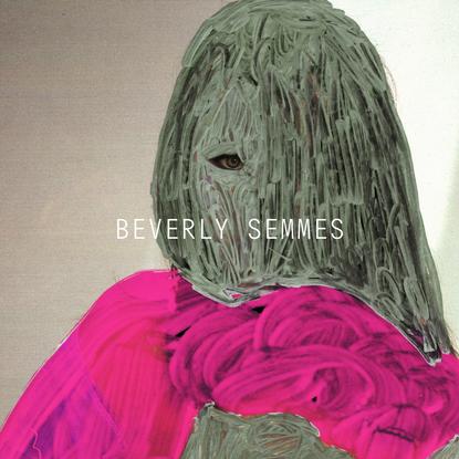 Beverly Semmes