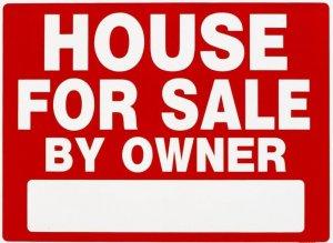 sale-my-house-fast-e1513559589132-300x219.jpg