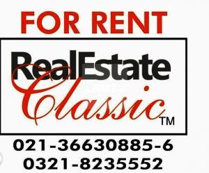 real-estate-classic-profile_picture.jpg