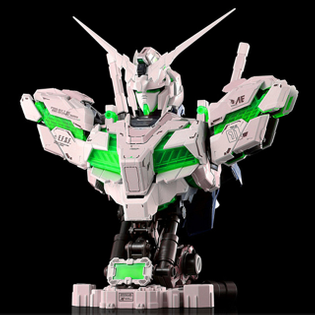 yh-modelo-1-35-rx-0-unicorn-cabe-a-busto-gundam-psico-quadro-prot-tipo-completo.jpg_640x640.jpg