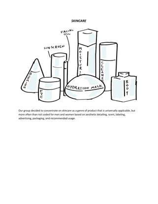 skincare.pdf