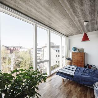 big-dortheavej-residence-affordable-housing-copenhagen_dezeen_2364_col_6-1704x1704.jpg