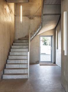 big-dortheavej-residence-affordable-housing-copenhagen_dezeen_2364_col_2-1704x2301.jpg