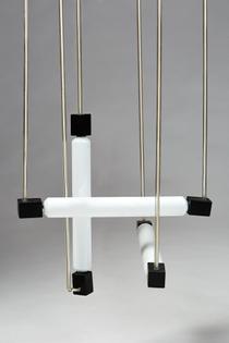 2_2191733_ceiling-lamp-designed-by-gerrit-rietveld-for-cassi.jpg