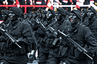 peruvian_special_forces.jpg