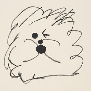 misaki-kawai-fluffy-days-illustration-itsnicethat-13.jpg?1539246264