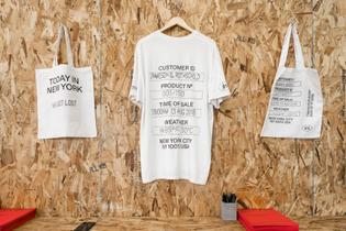 OSB Tote Shirt Tote