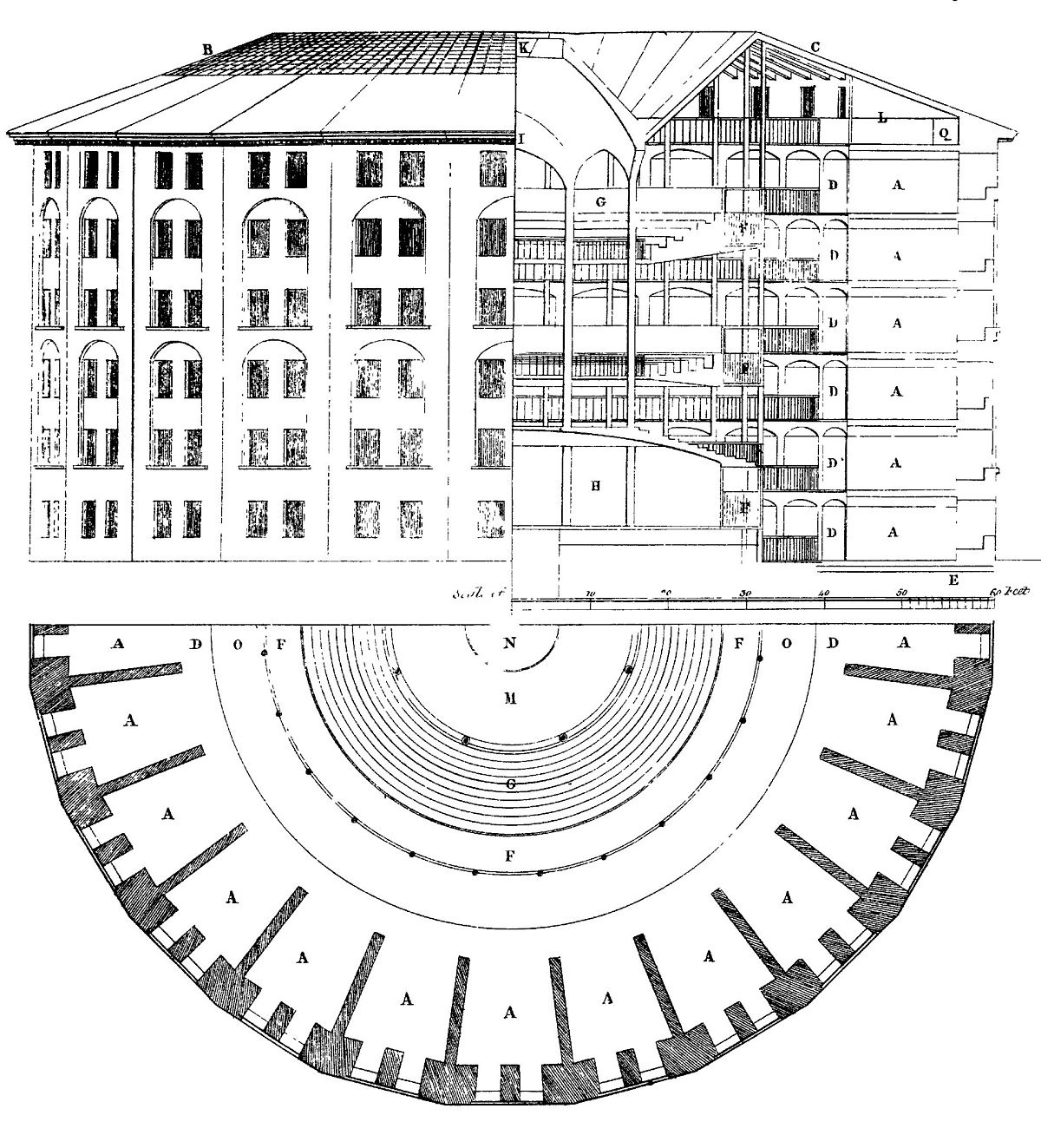 1200px-panopticon.jpg