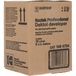 kodak_1464734_dektol_developer_powder_26993.jpg