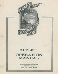 apple-operating-manual.jpg