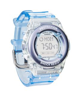 ts_pale_blue_baby_g_resin_strap_digital_watch_bg_1302_2er_56_99_hr.jpg