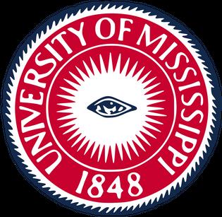 1200px-university_of_mississippi_seal.svg.png