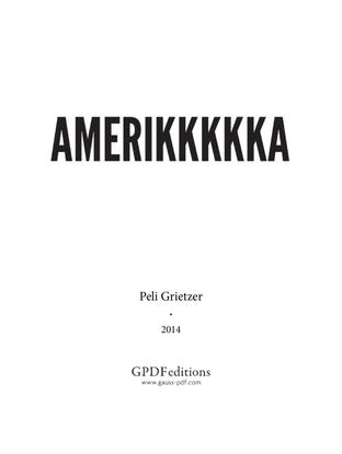peli-s-avant-garde-treatise-fr-amerikkkka.pdf