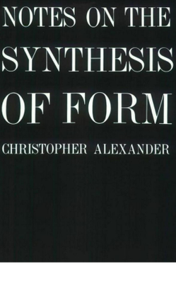 alexander_christopher_notes_on_the_synthesis_of_form.pdf