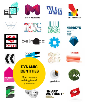 dynamic-identities-book.pdf