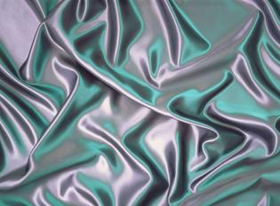 silk-material-soft-light-fabric-texture.jpg-f=1