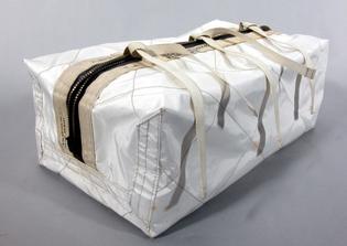 bag-lunar-sample-container-decontamination.jpg