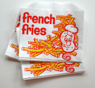 french-fries-bag.jpg