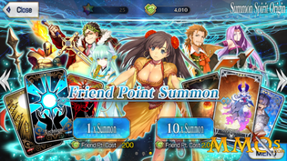 fgo-game-summons.png