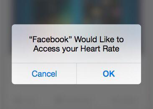 facebook-would-like-to-access-your-heartrate.jpg