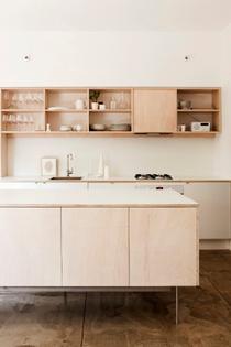 plywood-kitchen-cabinet-doors.jpg