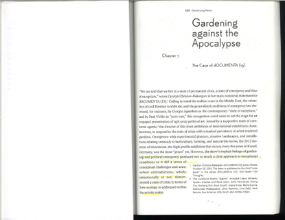 gardening-against-the-apocalypse.pdf