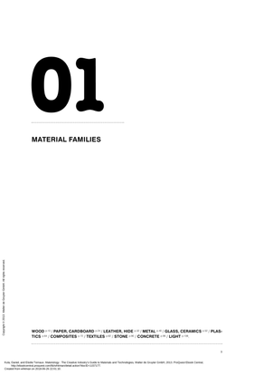 materiology_the_creative_industry-s_guide_to_mater..._-_-01_material_families_-.pdf