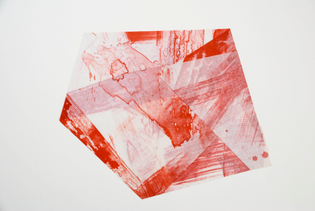 lennon_ciaran_red-folded-lithograph.jpg
