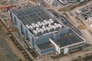 microsoft-data-center-dublin-ireland.jpg