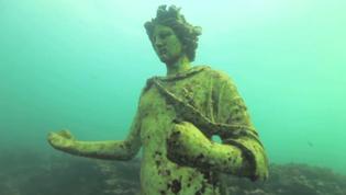 lost-underwater-statues-roman-resort-baiae.jpg