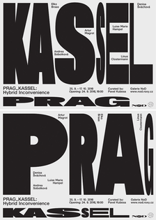 deep-throat-design-practice-graphicdesign-work-itsnicethat-06.jpg?1539679238