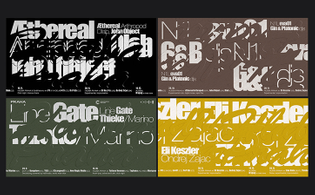 deep-throat-design-practice-graphicdesign-work-itsnicethat-04.jpg?1539679237
