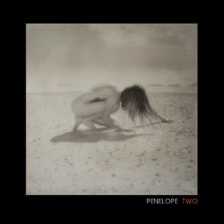 Penelope Two Cover Art.jpg