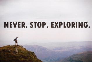 999731218-explore-quotes-explorer-quote-travel-exploration-exploring.jpg