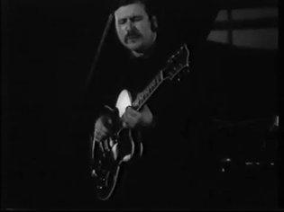 Akademgorodok-77 Jazz Festival (FULL MOVIE, Soviet Jazz, 1977)