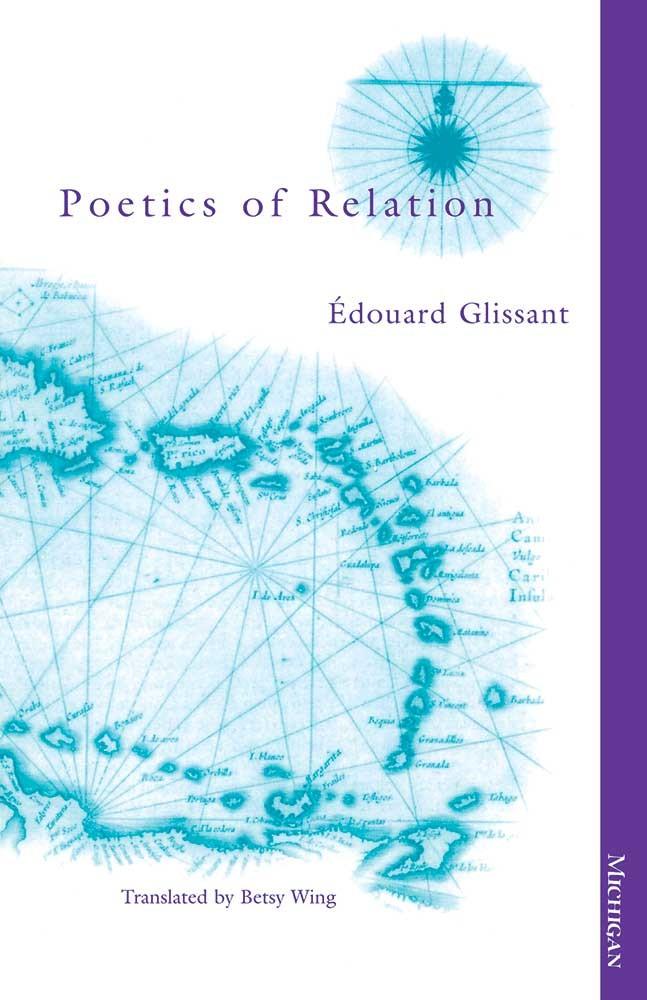 poetics-of-relation.jpg
