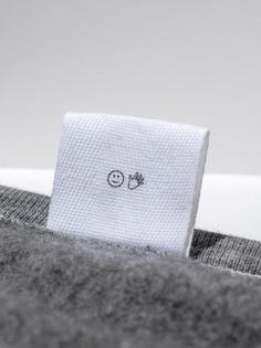 Glossier Blanket