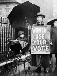 suffragette-protestor.jpg