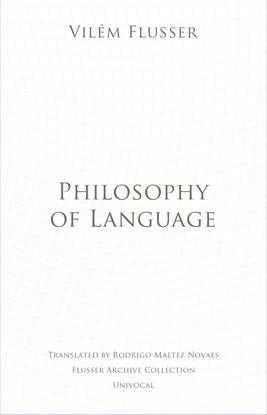 flusser-philosophy-of-language.pdf