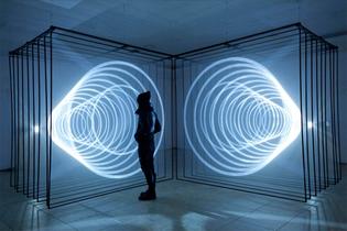 audiovisual-installation-titled-daydream-v.2-created-by-nonotak-studio.jpg