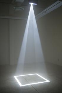 faa8105f9f95fb321023b638b9c87b61-light-installation-art-installations.jpg