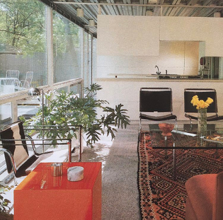 the-home-book-1985.jpg
