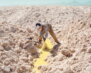 catherinehyland-lithiummine-photography-02-int.jpg