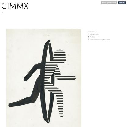 Gimmick Book http://alphabettenthletter.blogspot.com/