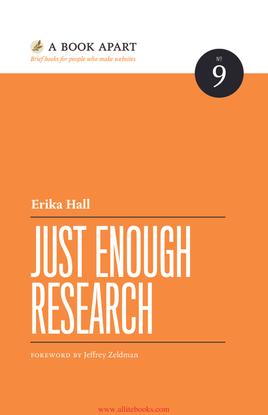 just-enough-research.pdf