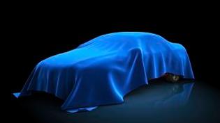 100485716-car-covered-gettyp.320x180.jpg?d=1361557612