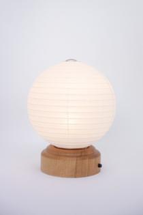japanese-fruit-lantern-led-20180827191611.jpg?1535397373