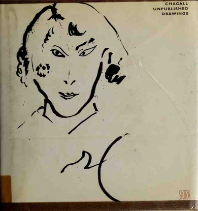 chagall-unpublished-drawings.pdf